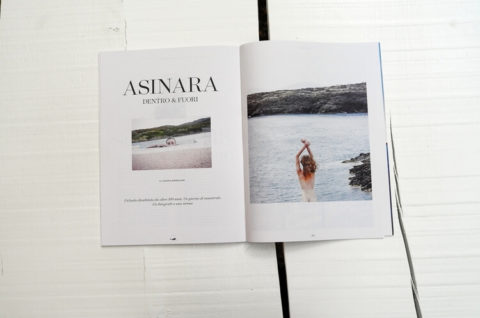 Sirene-Magazine-01
